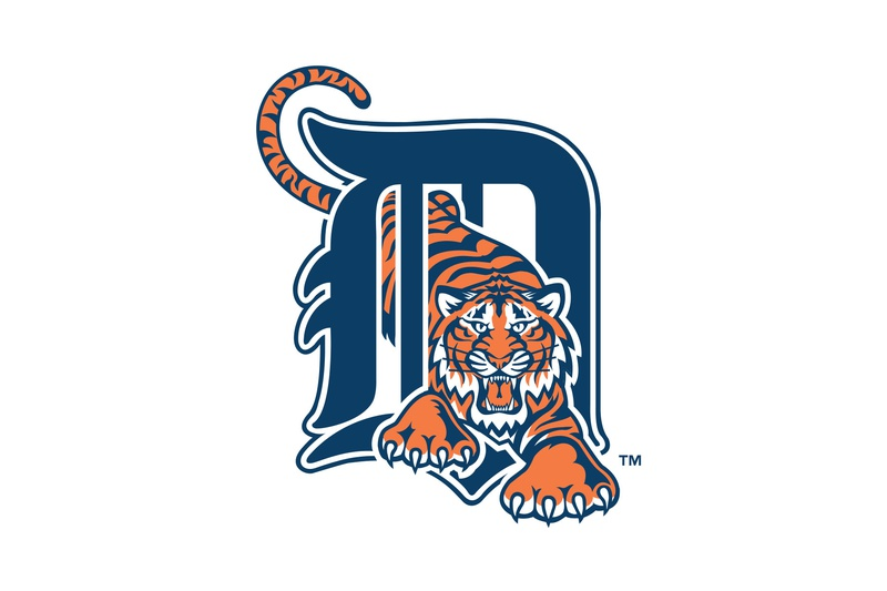 Justin Wilson replaces Rodriguez as Tigers closer