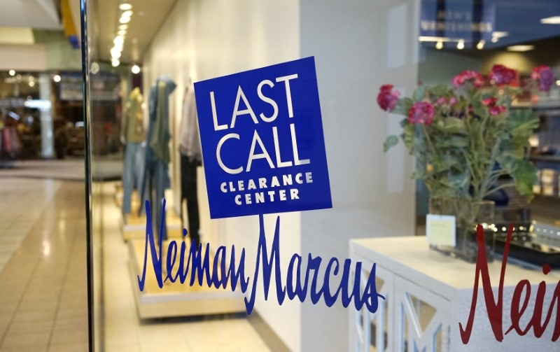 Find a Neiman Marcus Store Near You. Enter City, State or Zip Code. No stores within miles of