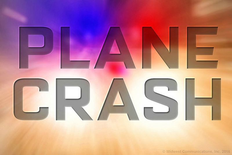 Fatal plane crash in Sheboygan County