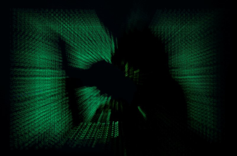 'Shadow Brokers' threaten to release more hacking tools in June