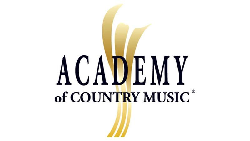 Keith Urban scores seven ACM Award nominations