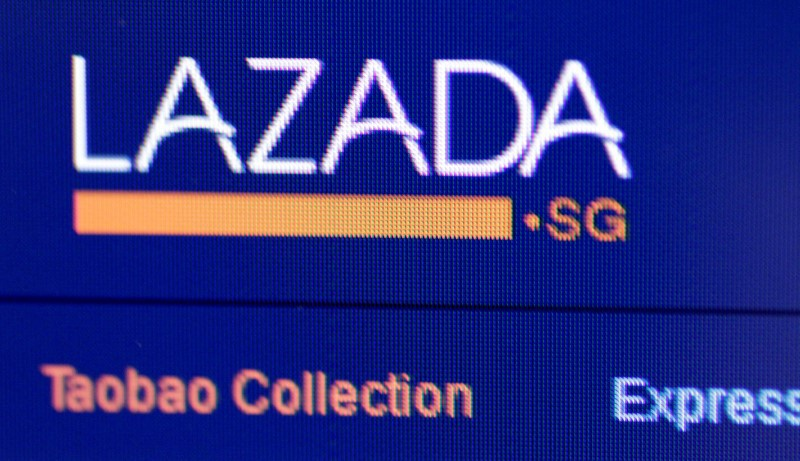 Alibaba invests Dollars 1 bln to raise stake in Lazada