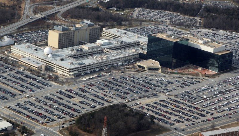 NSA Halts Controversial Data Collection Program