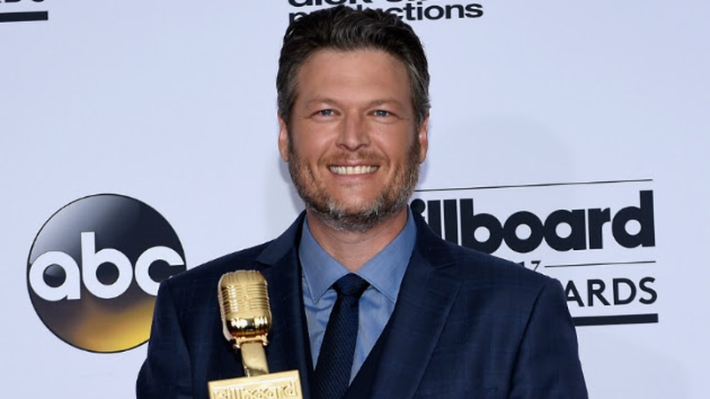 Rascal Flatts to Join 'The Voice' as Blake Shelton Team Mentors