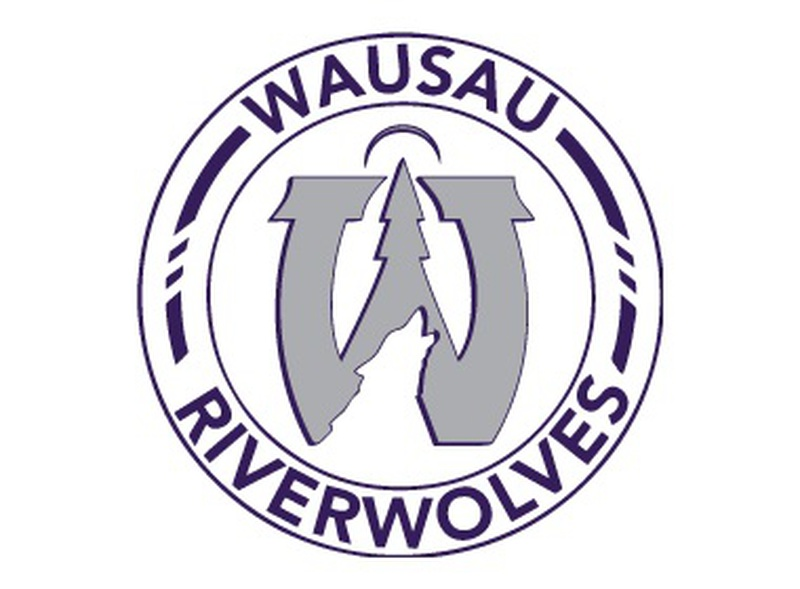 wausau riverwolves sign 3 local players news wsau