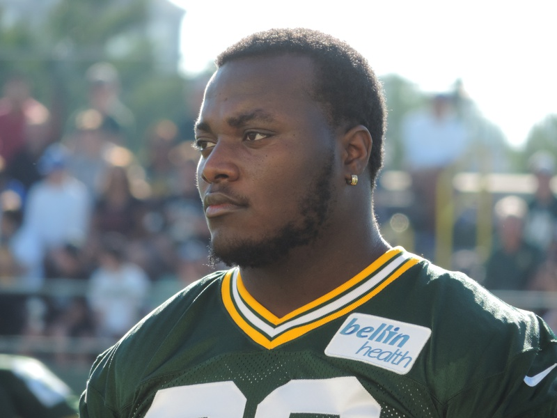 Packers rookie DL Montravius Adams to miss multiple weeks