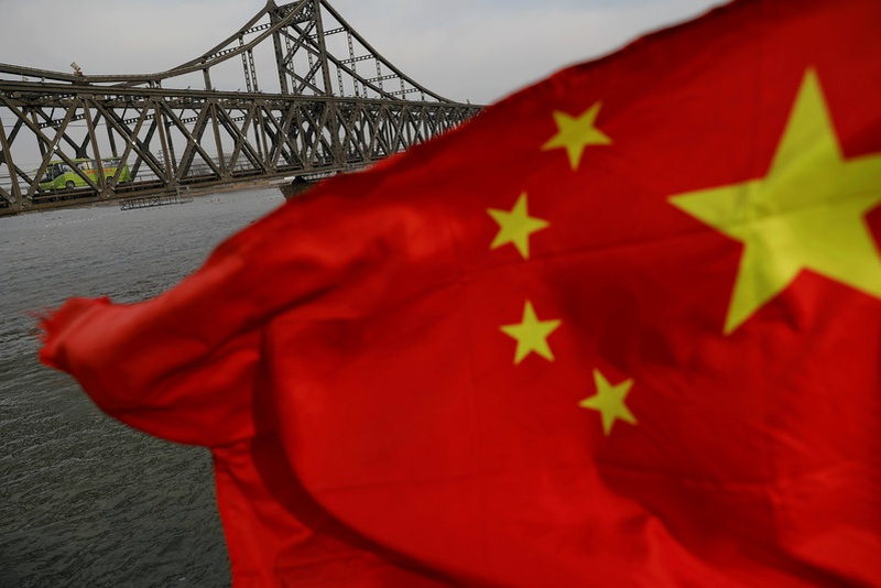 Chinese exports, imports beat expectations in June