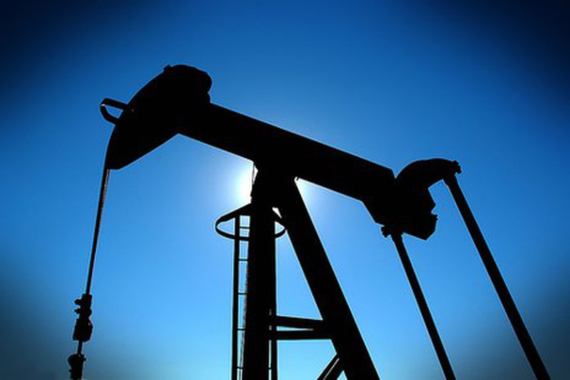 North Dakota oil production remains above 1M barrels daily