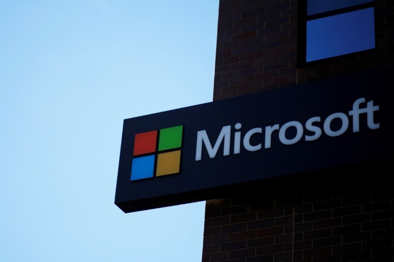 Microsoft releases its biannual transparency reports