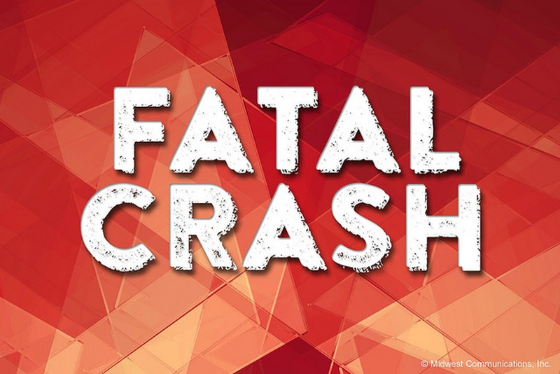 Two dead in crash on Iron Range