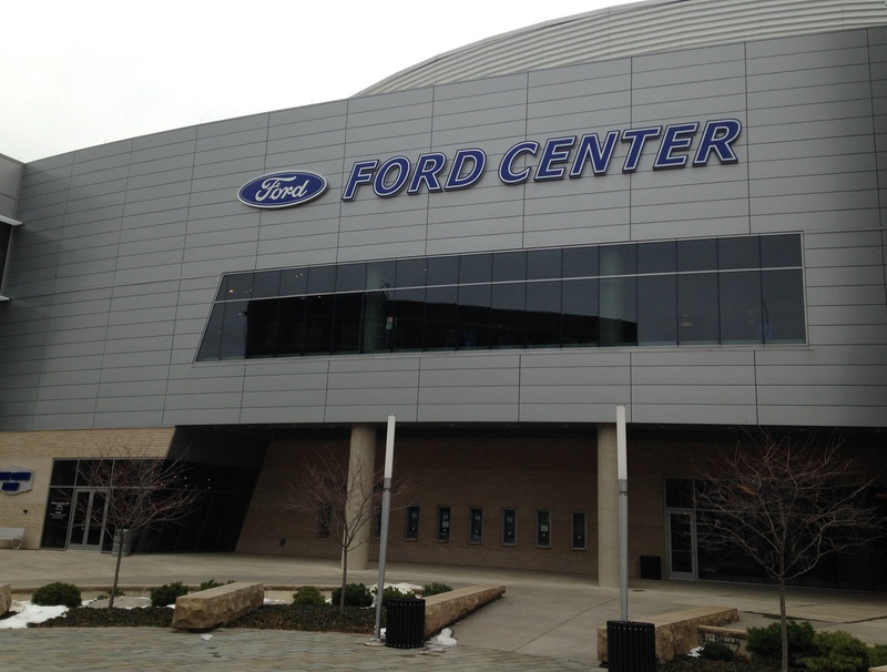 glvc basketball tournaments return to evansville news 104 1 wiky. Cars Review. Best American Auto & Cars Review