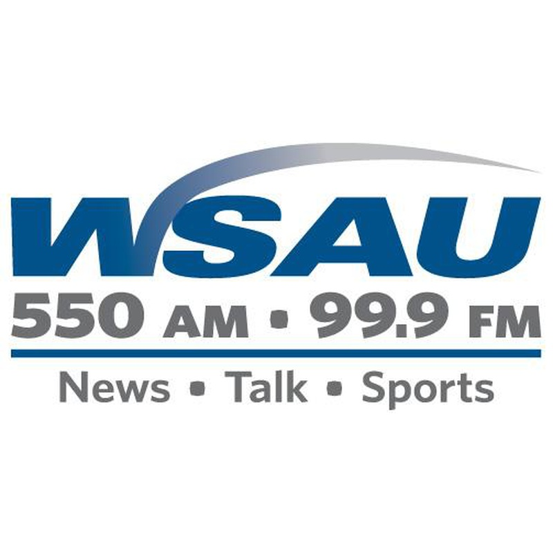 saturday sports scoreboard news fox sports wausau