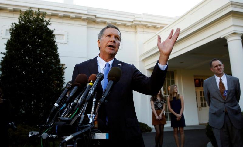 Senate Delves into ACA Substitute Bill's Medicaid Reform Provisions