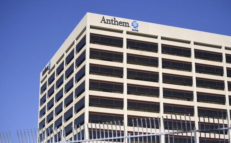 Anthem asks Supreme Court to review blocked Cigna deal