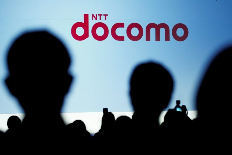 Hope RBI wont delay final resolution with Tatas: DoCoMo