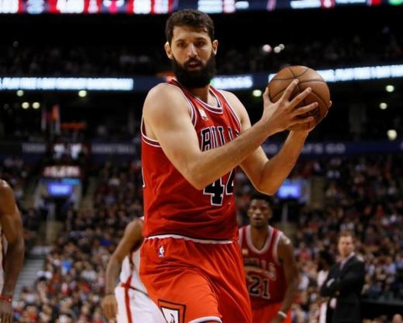 Brooklyn Nets vs. Dallas Mavericks - 3/19/17 NBA Pick, Odds, and Prediction