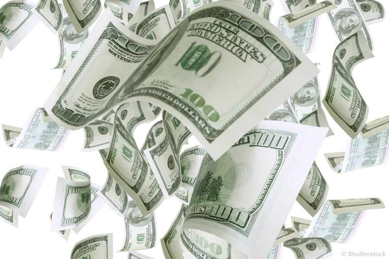 Rauner, Mendoza Clashing Over Taxpayer Money