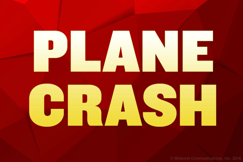 Teen pilot killed, passenger hurt in Wisconsin plane crash