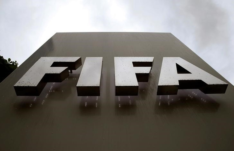 FIFA keep bidding options open for 2026 World Cup