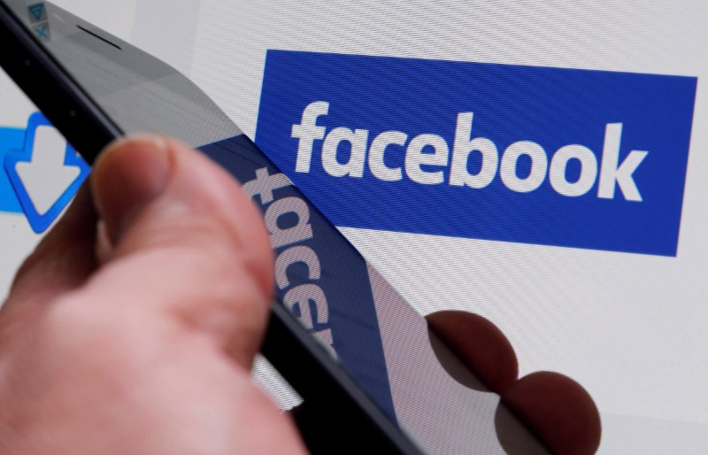 Facebook Inks Content Deals with Buzzfeed, Vox