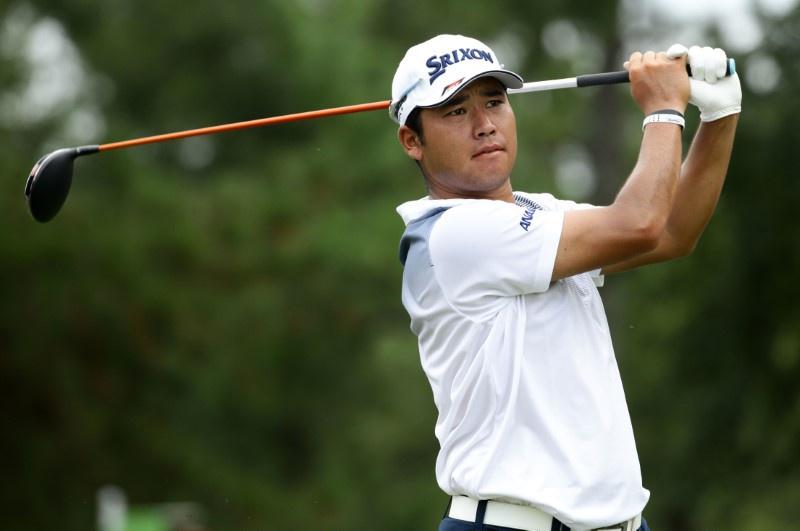 Justin Thomas wins dramatic US PGA Championship at Quail Hollow