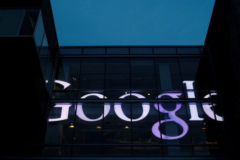 Google wins court victory over French tax bill