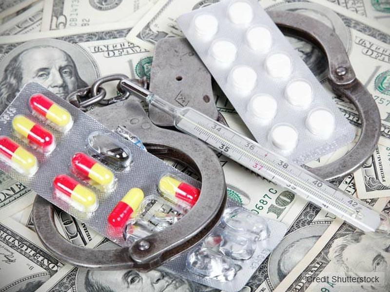 valium without a prescription north dakota williston