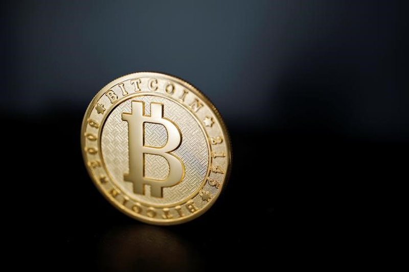 Private bank 'writes history' with Bitcoin offer