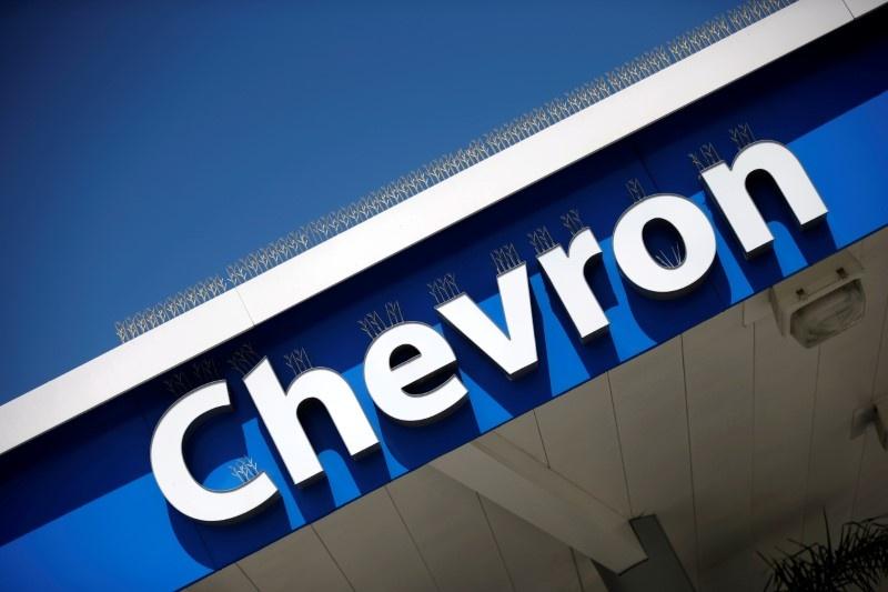 Australian court dismisses Chevron appeal in landmark tax case
