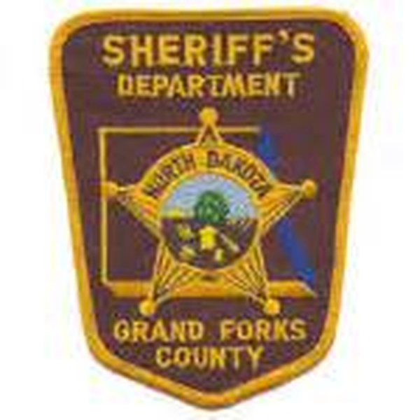 single men in grand forks county History of grand forks froze in the red river at grand forks and griggs and his men were forced to remain places listings in grand forks county.
