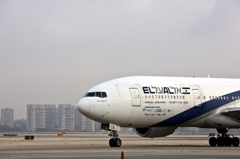 El Al Israel Airlines to start nonstop flights to Miami