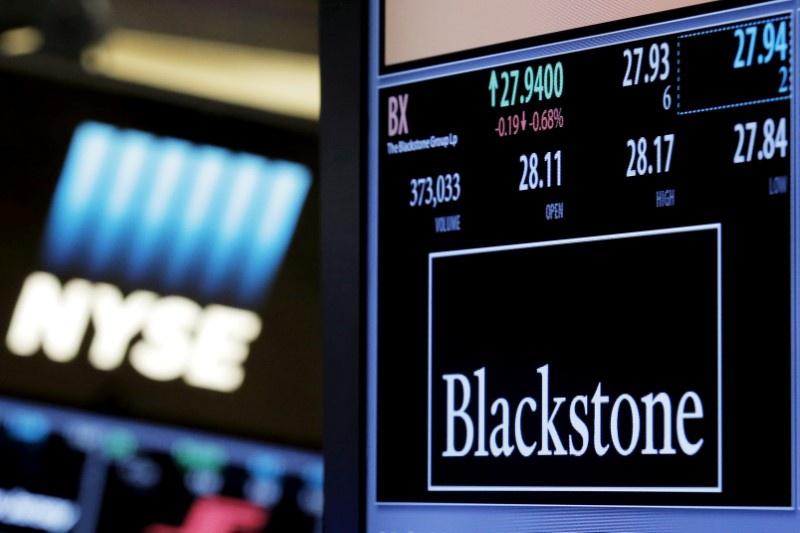 Blackstone offers to buy Finnish real estate firm Sponda for $2 billion