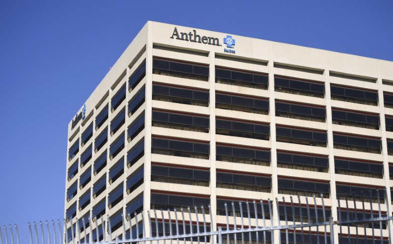 Anthem Inc. to exit Obamacare Insurance Market in OH next year