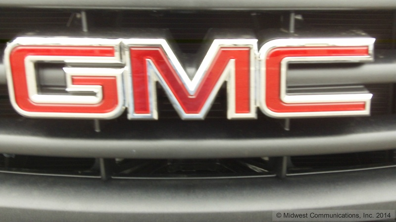 GM will layoff 1100 in MI after production shift