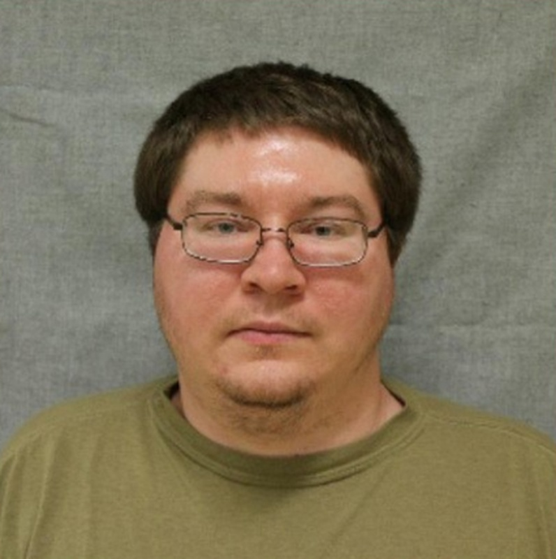 Full federal court agrees to hear appeal in Dassey case