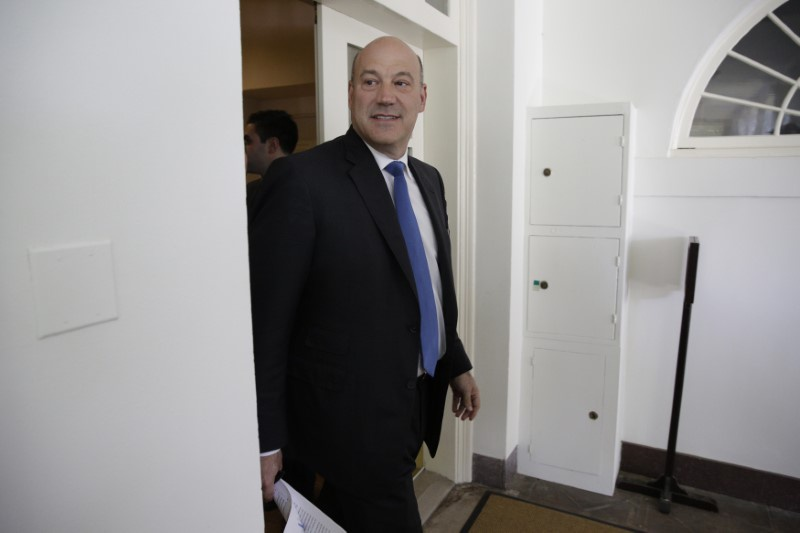 Republican Handel wins Georgia House seat in key contest