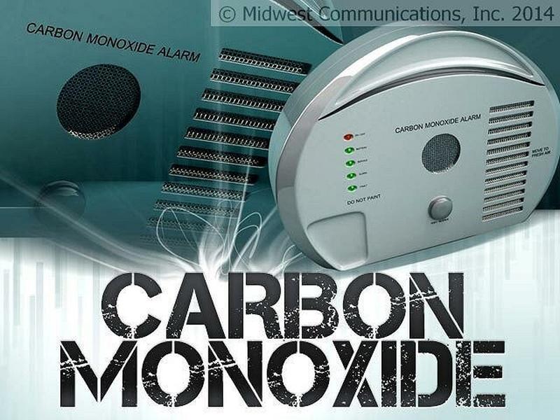 carbon monoxide blamed for death of girl news win 98 5. Black Bedroom Furniture Sets. Home Design Ideas