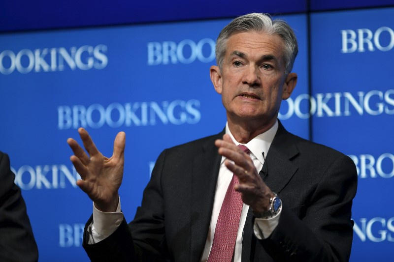 Fed: Biggest US banks strong enough to withstand recession