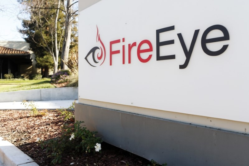 Analyst Activity - Evercore ISI Reiterates Buy on FireEye (NASDAQ:FEYE)