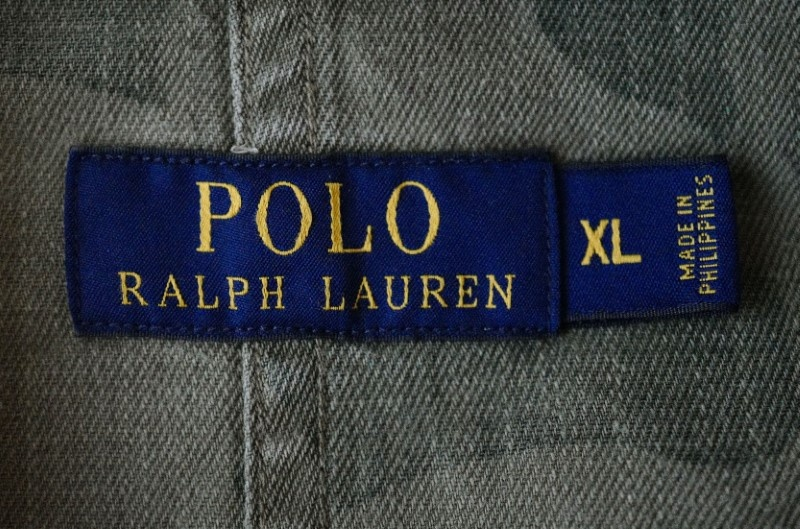 Ralph Lauren to close down N.Y. Fifth Ave. store