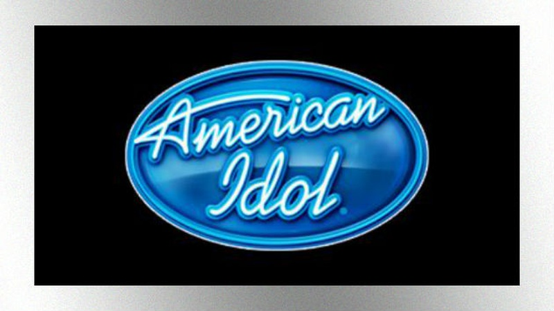 Katy Perry announces 'American Idol' auditions are officially open for new season