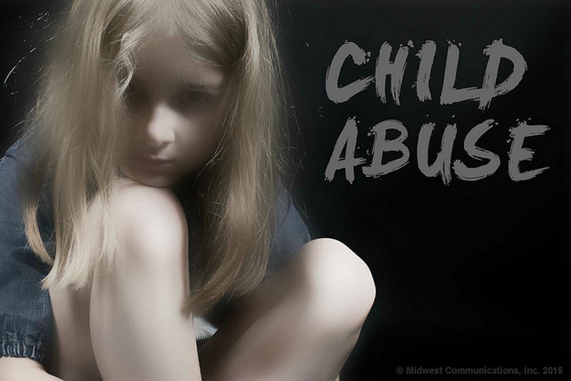 the abuse too many children face The abuse too many children face  many children face abuse and do not know how to get help in some countries other than the united states child abuse is more widely accepted or overlooked many people know the signs of a child who is abused, but a lot of people will not say anything the biggest thing that people need to realize is that is.
