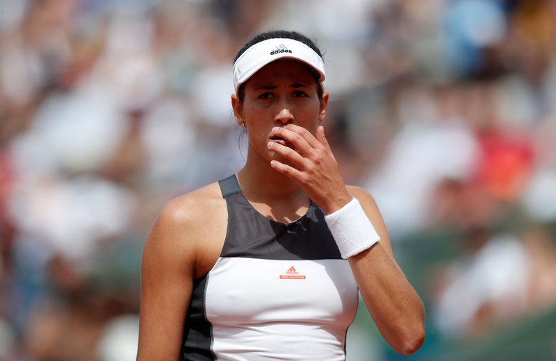 Kiki set to get Roland Garros fired up