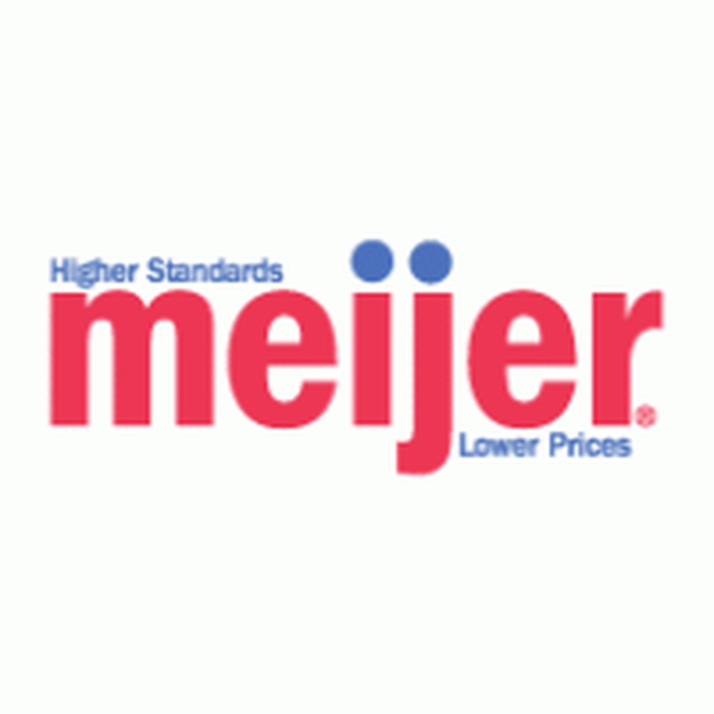 Meijer recalls children's swimsuits because of choking hazard