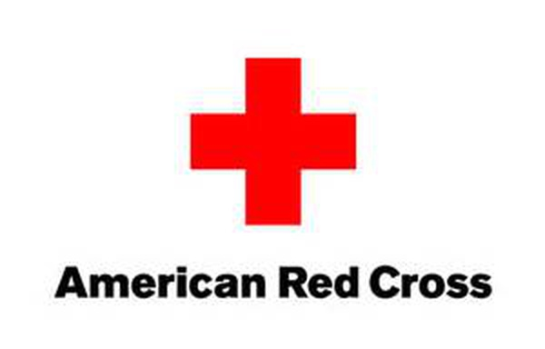 American Red Cross Blood Emergency: Critical blood shortage continues