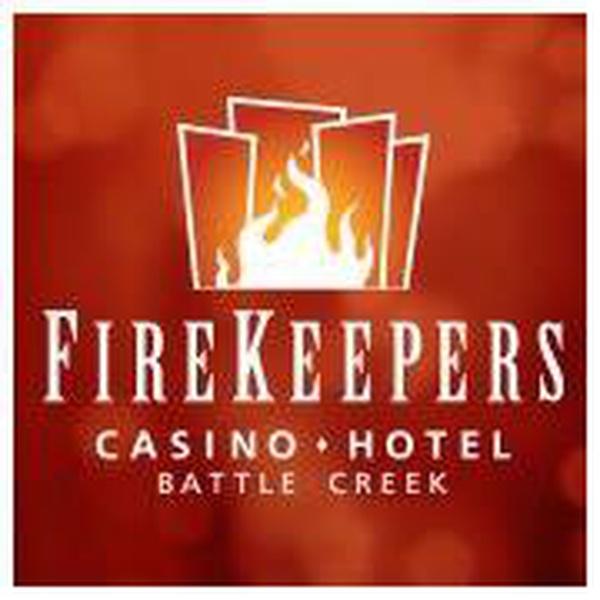 Queen vegas casino online