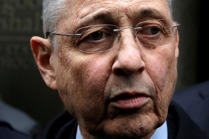 Sheldon Silver's Corruption Conviction Has Been Overturned