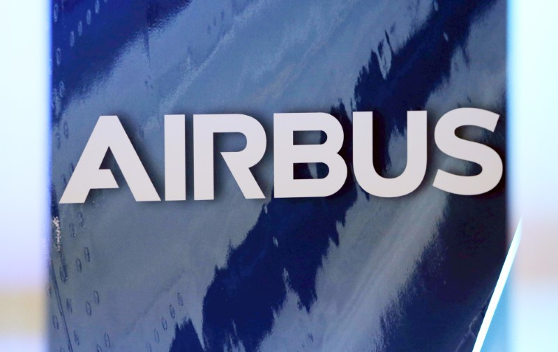 Austria sues Airbus over alleged Eurofighter corruption