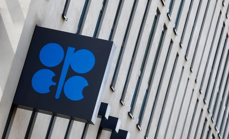 Business OPEC To Cap Oil Output From Nigeria, Libya
