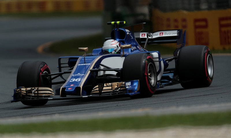 Toto Wolff: 'Pascal Wehrlein heading for Bahrain comeback'